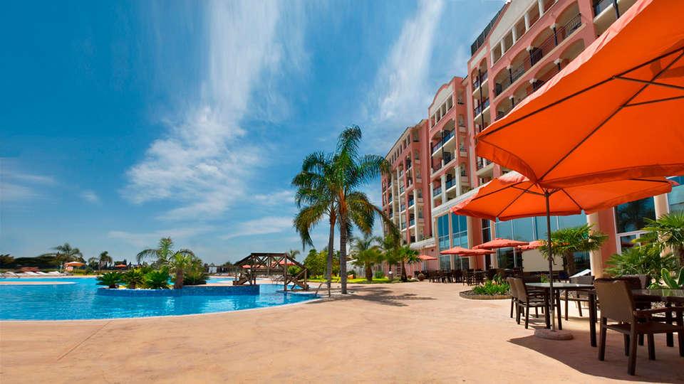 Hotel Bonalba Alicante - edit_front3q21.jpg