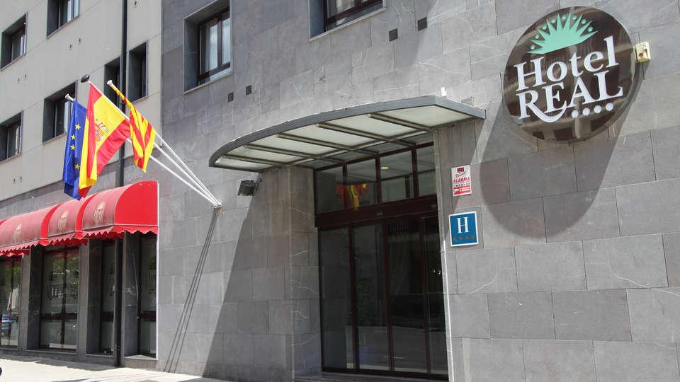 Hotel & Spa Real Jaca - edit_front.jpg