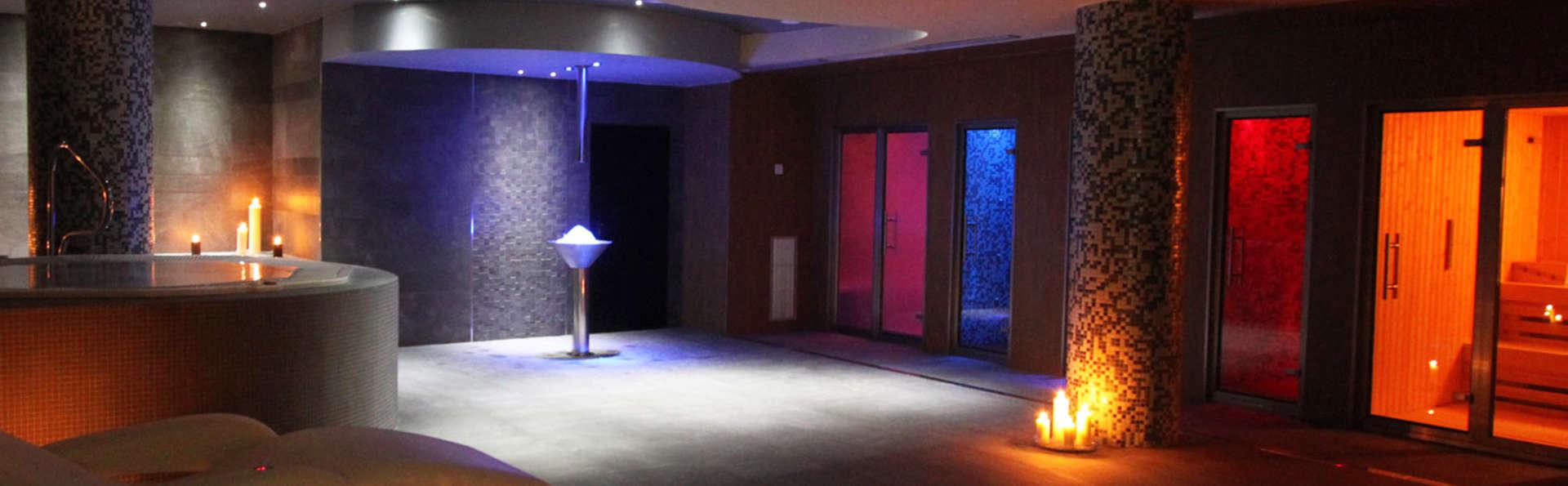 Hotel & Spa Real Jaca - edit_spa.jpg