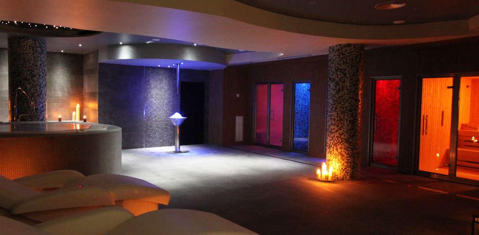 Hotel & Spa Real Jaca -