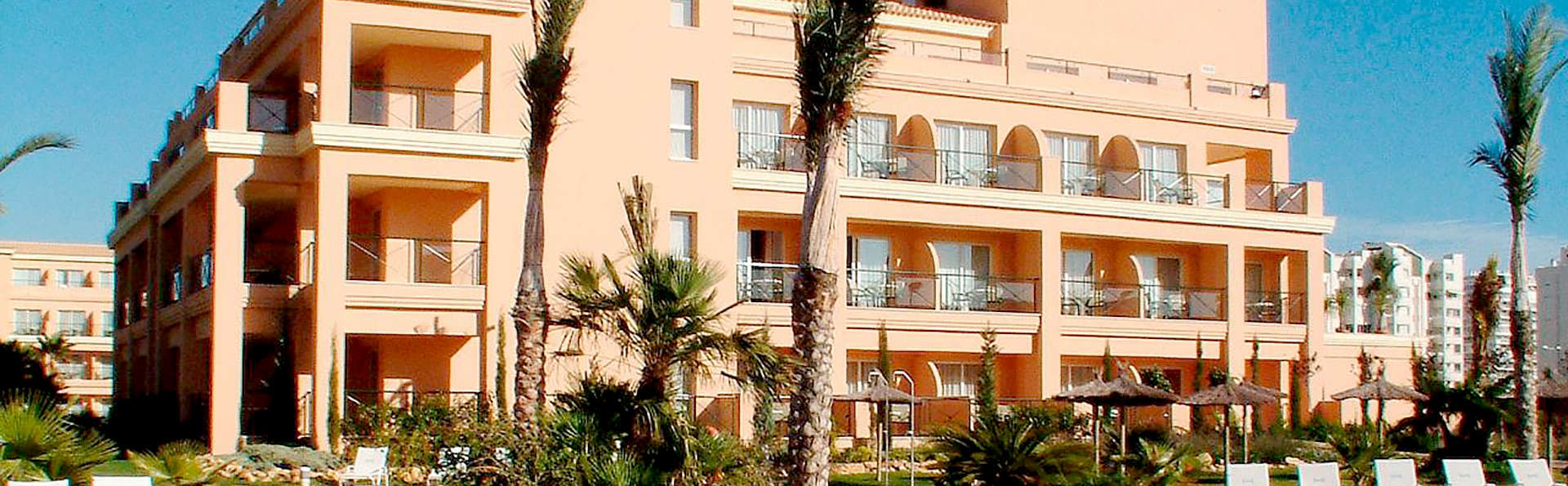 Hotel Alicante Golf - Edit_Front2.jpg