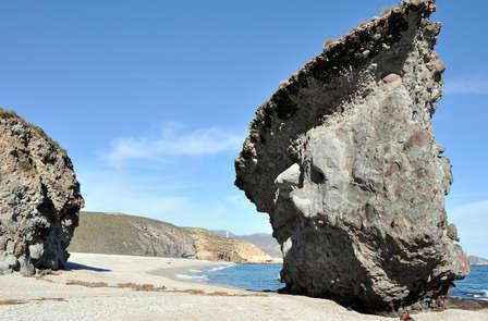 ¡Atención oferta! Aprovecha los últimos rayos de sol en Almería