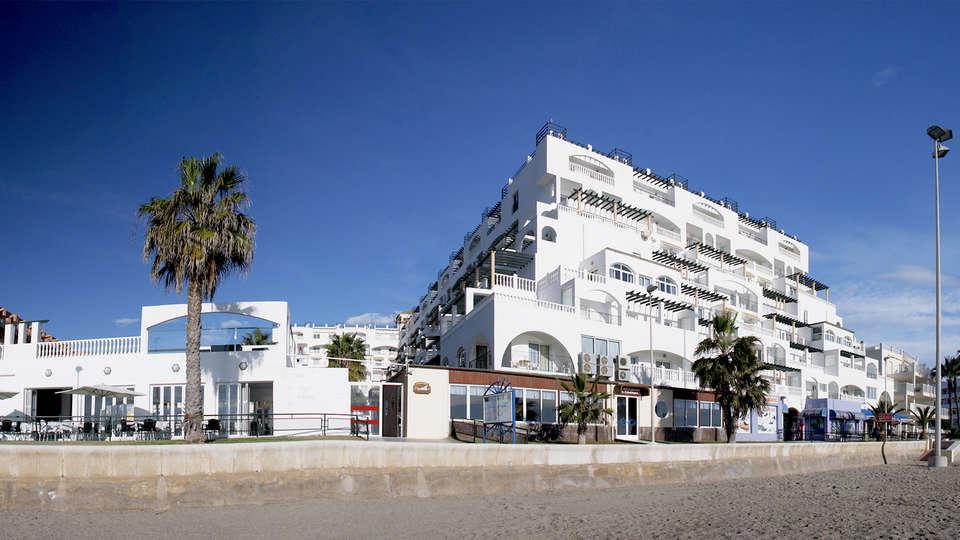 Hotel Bahía Serena - Edit_Front.jpg