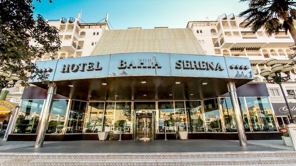 Hotel Bahía Serena - Edit_front3.jpg