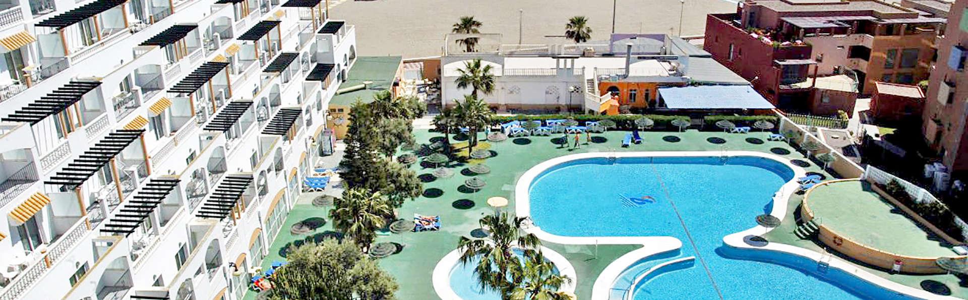 Hotel Bahía Serena - Edit_View.jpg