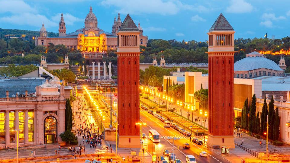 Hotel SB Icaria Barcelona - edit_destino2.jpg
