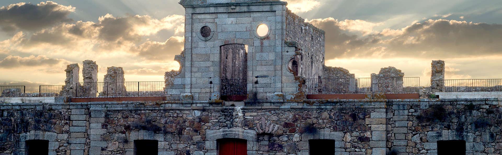 Hotel Domus Real Fuerte de la Concepción - Edit_Front2.jpg