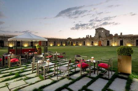 Escapada Romántica con encanto en la provincia de Salamanca
