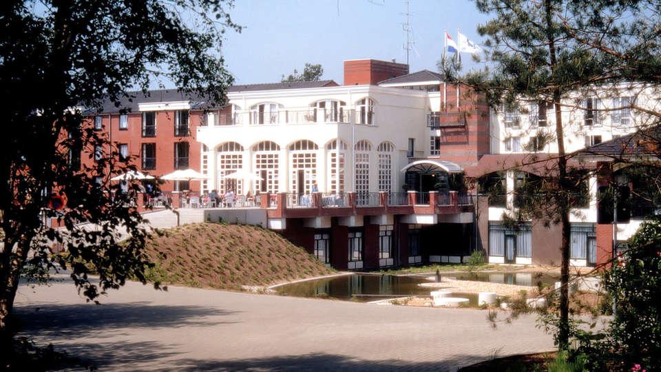 Bilderberg Residence Groot Heideborgh - edit_front4.jpg