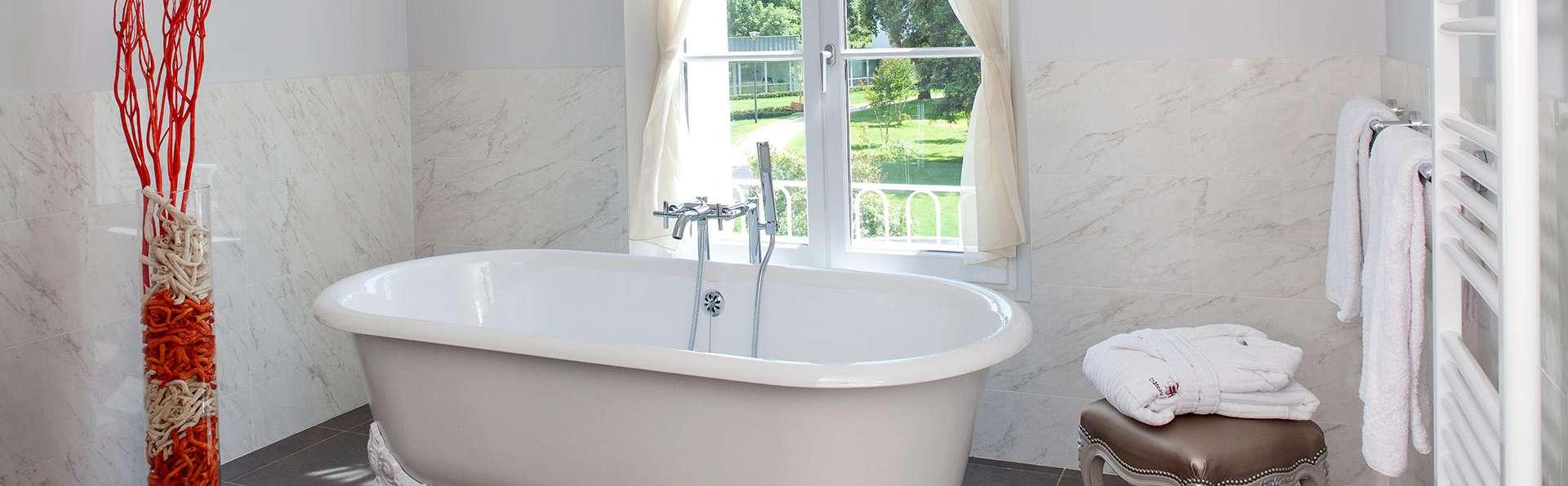 Clarion Hotel Château Belmont - edit_bathroom39.jpg