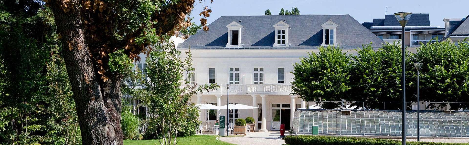 Clarion Hotel Château Belmont - edit_front8.jpg