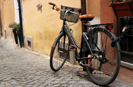 Valencia sobre ruedas ¡Citytrip en bicicleta!