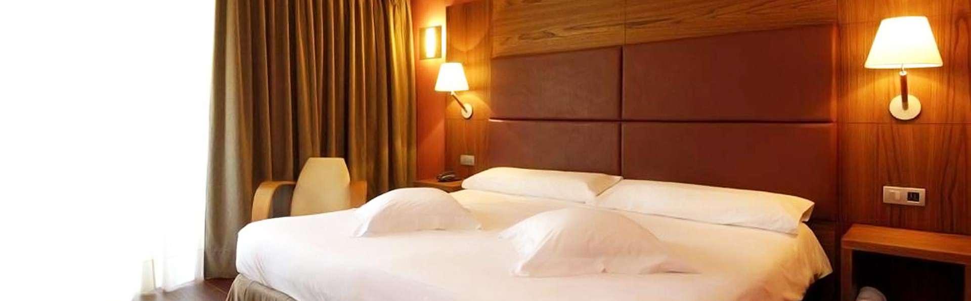 Hotel Riberies - edit_room1.jpg