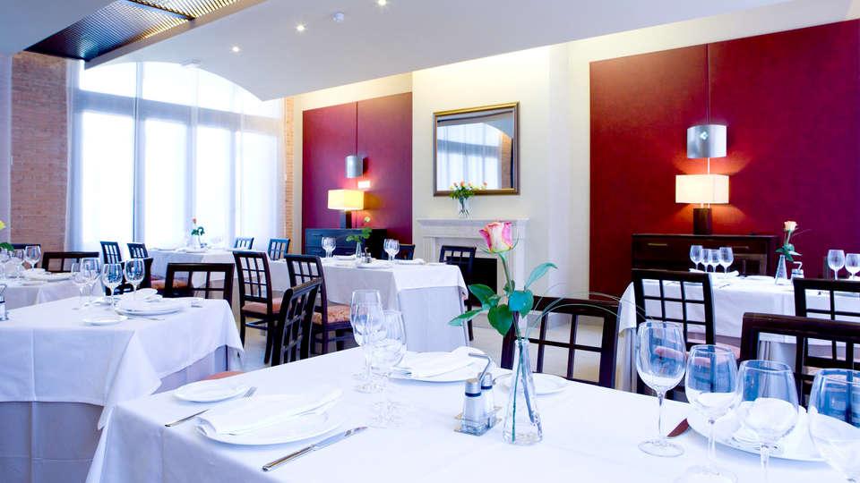 Hotel Intur Alcázar de San Juan - Edit_Restaurant3.jpg