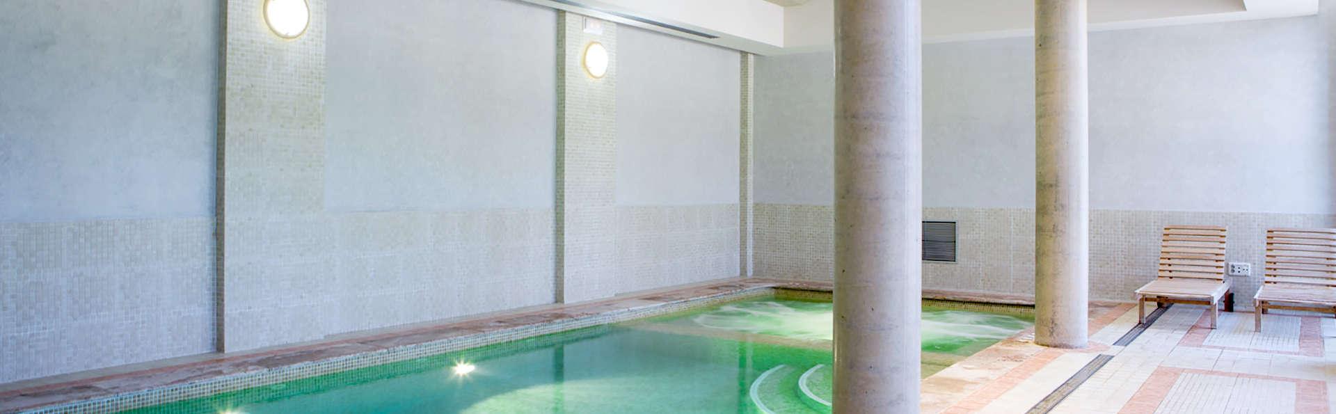 Hotel Intur Alcázar de San Juan - Edit_Spa.jpg