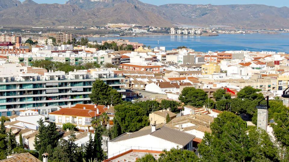 Hotel La Cumbre - Edit_Destination.jpg