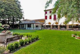 Hotel Villa Palma -