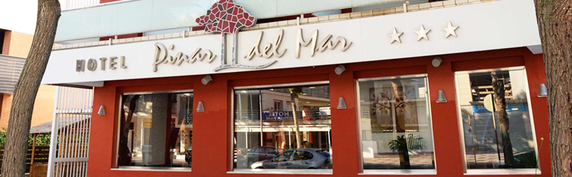 Hotel Pinar del Mar - edit_facade.jpg