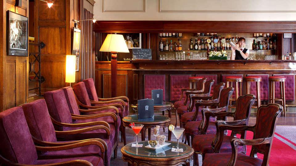 Hôtel Barrière Le Westminster - edit_bar2.jpg