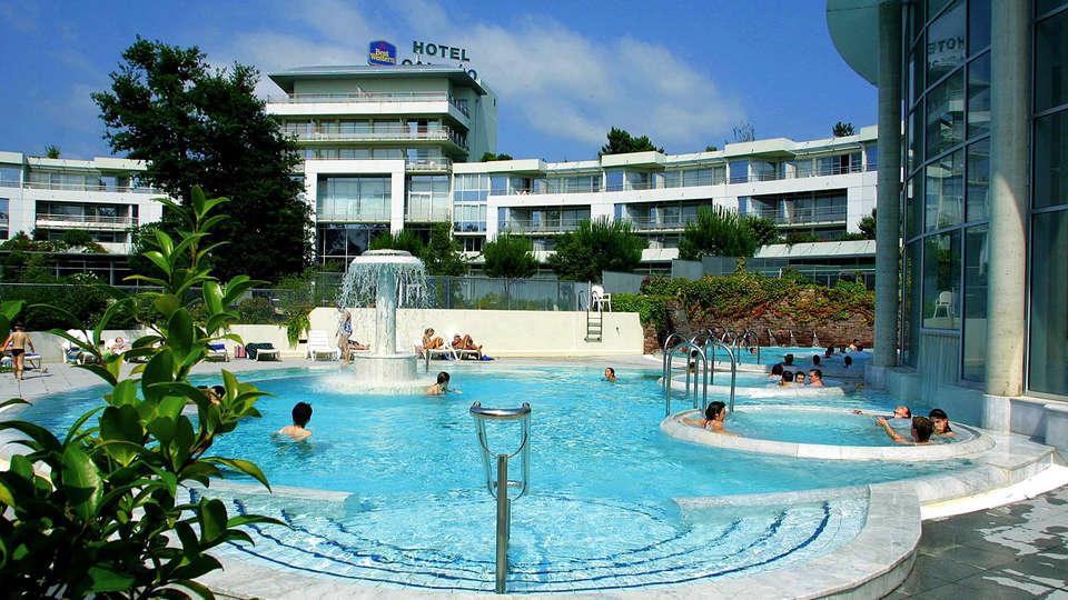 BEST WESTERN Hôtel Sourcéo - edit_AQUA_1.jpg