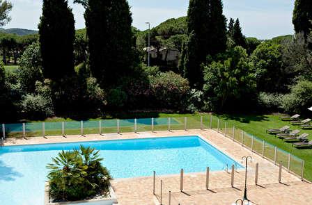 Offre spéciale : Week-end détente à Saint Raphaël (à partir de deux nuits)