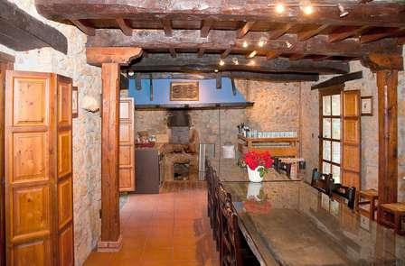Degusta Asturias: Escapada con cena Asturiana (desde 2 noches)