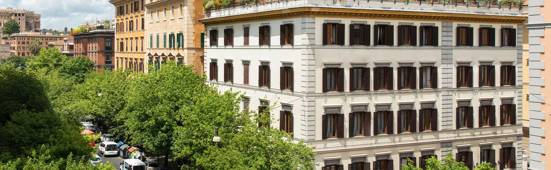 Hotel Atlante Garden - edit_facade.jpg