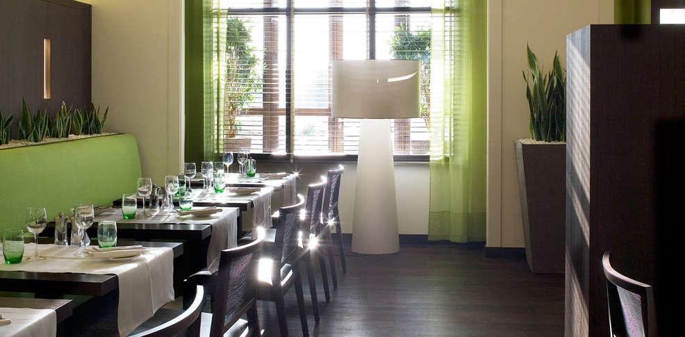 Radisson blu hotel at disneyland paris h tel de charme for Reservation hotel a paris gratuit