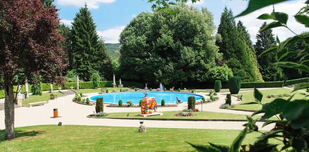 massage sexuel lille Auvergne-Rhône-Alpes