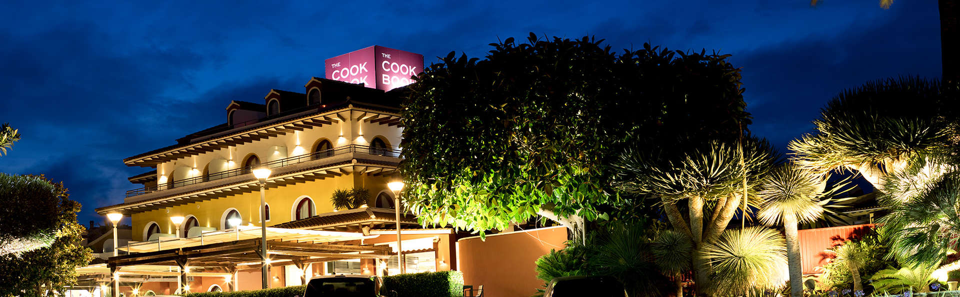 The Cook Book Gastro Boutique Hotel & Spa - The_Cook_Book_Hotel___1_.jpg