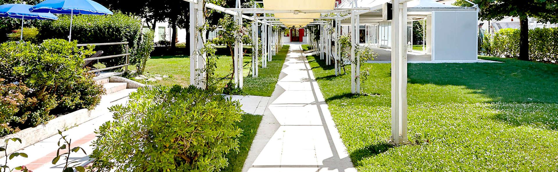 Villa Patriarca Hotel - Edit_Garden2.jpg