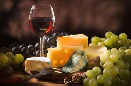 Séjour sur la route des vins avec visite de cave et dégustation