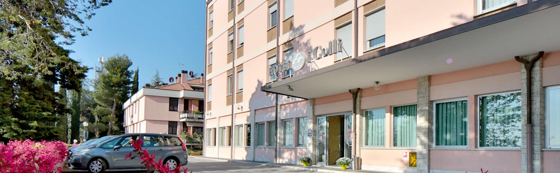 Best Western Hotel I Colli - Edit_Front.jpg