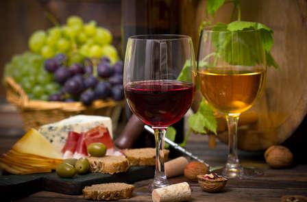 Descubre los sabores del Somontano con cena típica en Barbastro (desde 2 noches)