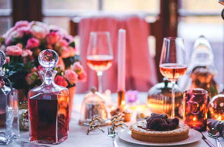Gastronomie, choco-massage en privésauna op de Veluwe (vanaf 2 nachten)