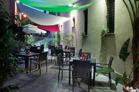 Descubre el sur de Alicante en un hotel boutique