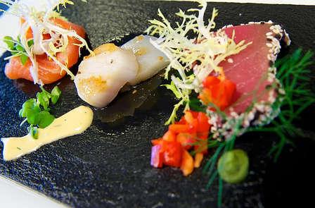 Culinair weekend in Brabant (vanaf 2 nachten)
