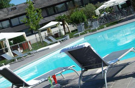 Offre Spéciale: Week-end près du lac du Bourget, entre Chambéry et Aix-les-Bains