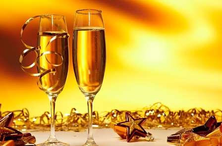 Especial Fin de Año con cena y spa en la Sierra de Cazorla (desde 3 noches)