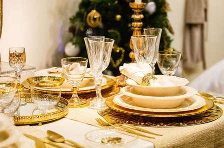 Offerta speciale: Weekend con cena vicino ad Aix-en-Provence (da 2 notti)