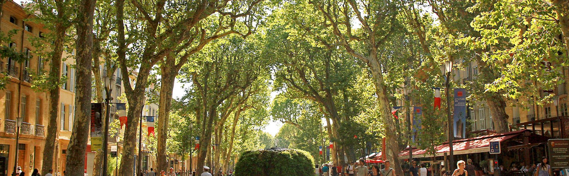 Mercure Aix-en-Provence Sainte-Victoire - edit_Cours_Mirabeau__Aix-en-Provence.jpg