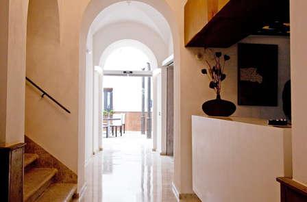 ¡Love & Boutique! Escapada con cena y spa privado en Mérida