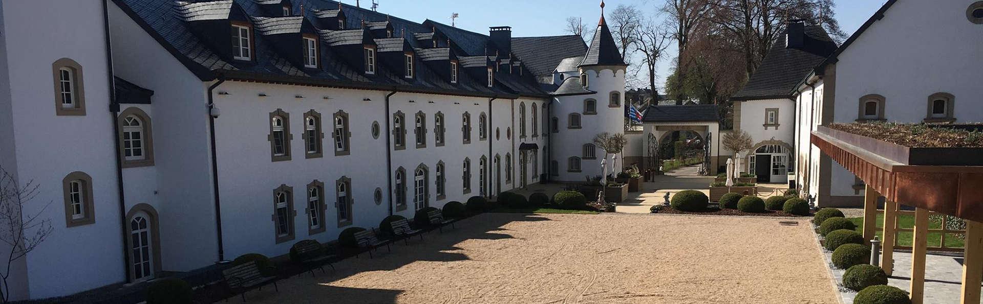 Château d'Urspelt - edit_facade3.jpg