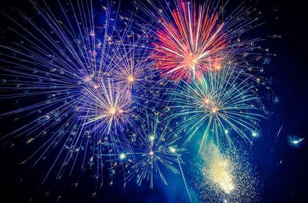 Especial fin de año: vive una noche de gala y fiesta en Alicante
