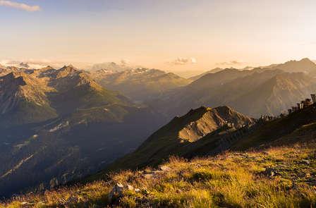 Relax in Valle d'Aosta tra le montagne di Saint-VIncent (da 2 notti)