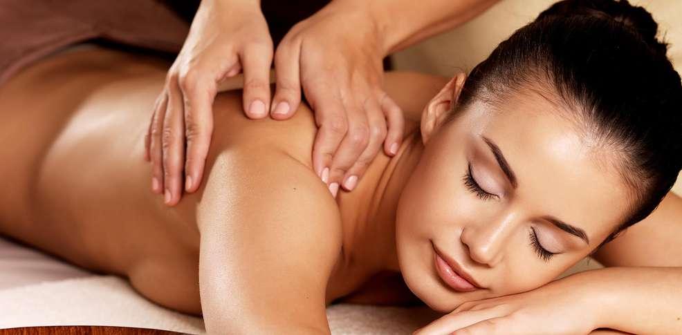 nuru massage toulouse Bourgogne-Franche-Comté