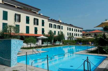 Soggiorno in Liguria ad un passo dalle Cinque Terre