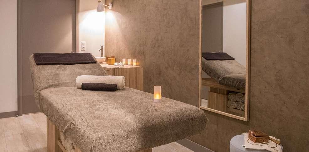 salon massage naturiste bordeaux Bourgogne-Franche-Comté