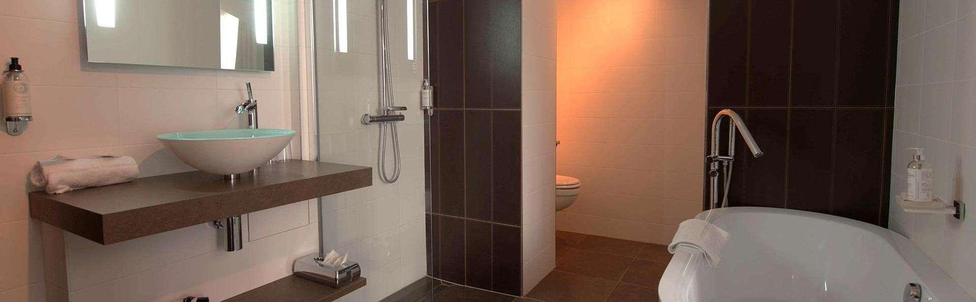 Best Western Hôtel et Spa Villa Saint Antoine - edit_bathroomX9.jpg