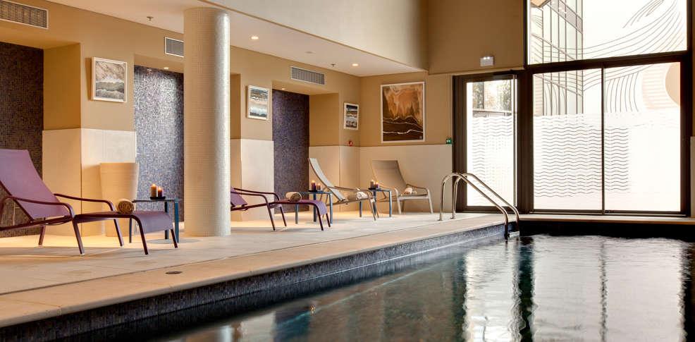 Hotel renaissance aix en provence h tel de charme aix en provence - Hotel de charme aix en provence ...